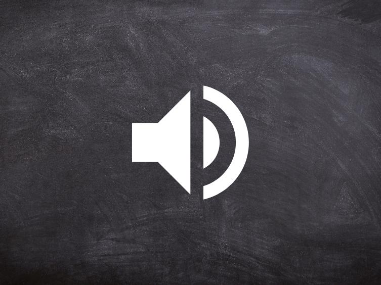 Messetechnik belétage Icon Lautsprecher