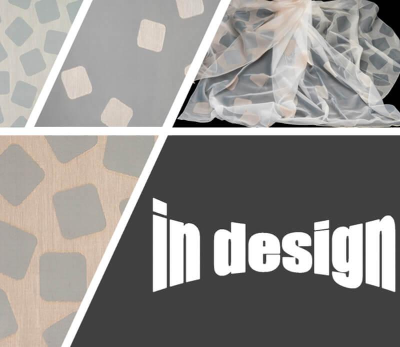 belétage salzburg - Aussteller im Fokus - in design
